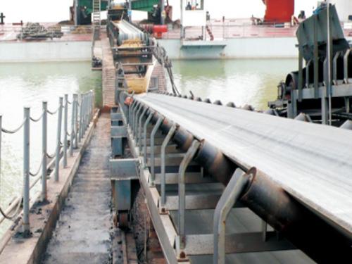 重庆钢铁集团有限责任公司在位于三峡库区的重庆长寿启动环保搬迁改造工程