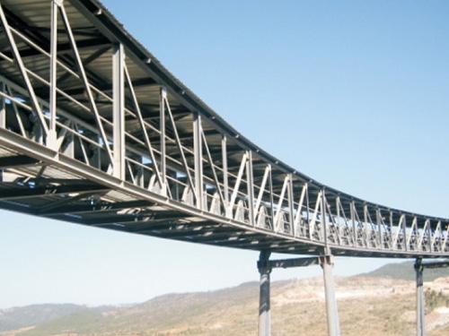 山西石泉煤业有限责任公司最大60°