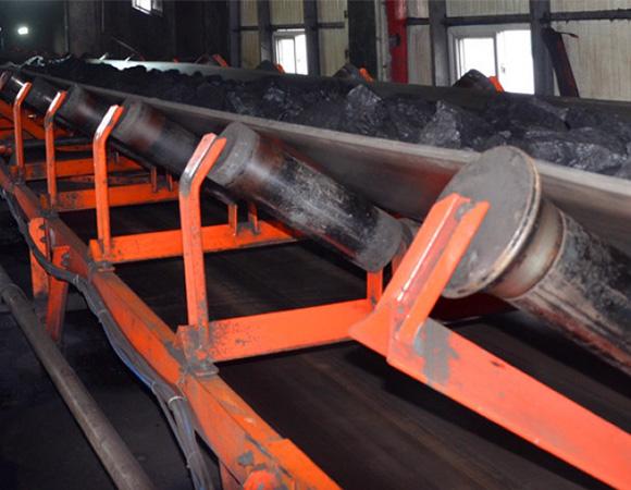 http://www.whcxzdh.cn/data/images/product/20210815125619_537.jpg