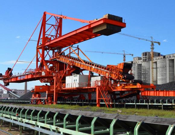 http://www.whcxzdh.cn/data/images/product/20210815125837_281.jpg