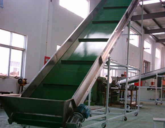 http://www.whcxzdh.cn/data/images/product/20210815155729_151.jpg