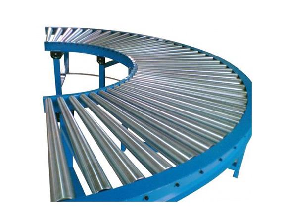 http://www.whcxzdh.cn/data/images/product/20210815155942_532.jpg